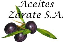 Aceites Zarate